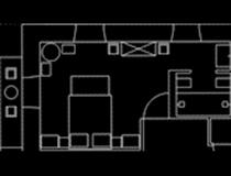 standard_map