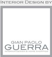 Gianpaolo Guerra Interior Design