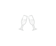 icona-home-aperitivo