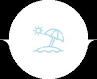 icona-home-spiaggia