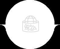 icona-home-panorama